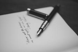 nma-attorneys-testimonials