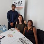 NMA-Attorneys-and-conveyancers